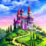 Królestwo bajek