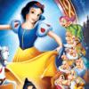 Królewna Śnieżka i siedmiu krasnoludków