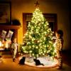 Nowy Rok i Boże Narodzenie
