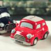 Antyczne samochody