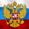 Federacja Rosyjska